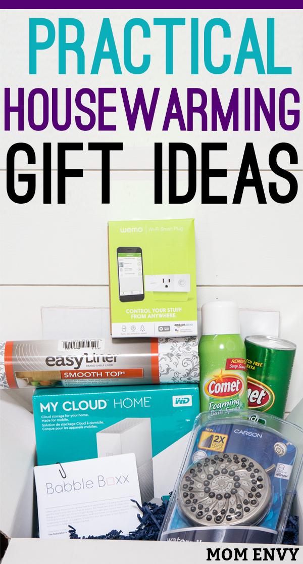 Practical-Housewarming-Gifts-Pinterest - Mom Envy