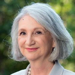 Linda Sarna