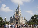 Tips for Keeping Children Safe at Disney World