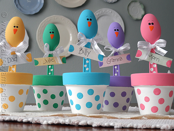 easter-chick-placeholder-2