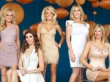 Real Housewives of Orange County is Back April 1, 2013 at 8:00 pm