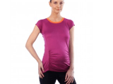 FitBump Maternity Workout Gear
