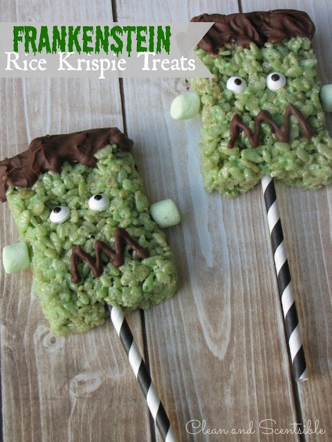 Frankenstein+Rice+Krispie+Treats+Title