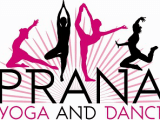 Prana Dance – Northeast Ohio's Best Dance Studio #Pranadancestars