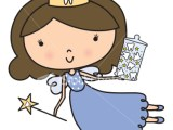 Free Toothfairy Letters and Certificates Printables