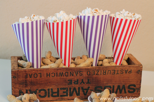 Free-Superbowl-Popcorn-Printables-A-Blissful-Nest-002