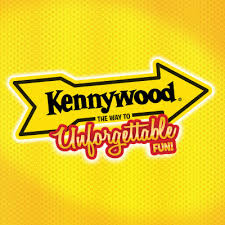 Kennywood Blogger