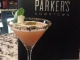 Parker's Downtown is anything but ordinary!