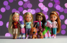 NEAT-OH! KNOWS EVERY LITTLE GIRL IS A PRINCESS, EVERYDAY – Giveaway!