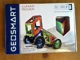 MAGNETIC ATTRACTION: GEOSMART™ WILL PROVIDE FUN FOR ALL!!