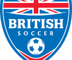 Challenger Sports British Soccer Camps