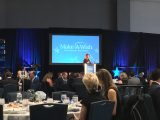 Make-A-Wish BIG Wish Gala – Transforming Lives