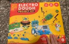 Tech Will Save Us Electro Dough Project Kit