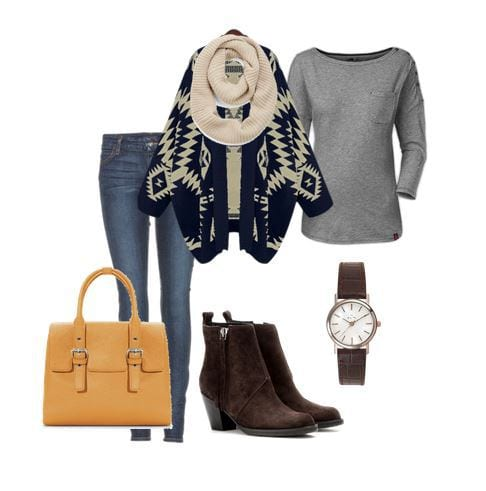 Fall Outfit Ideas-02