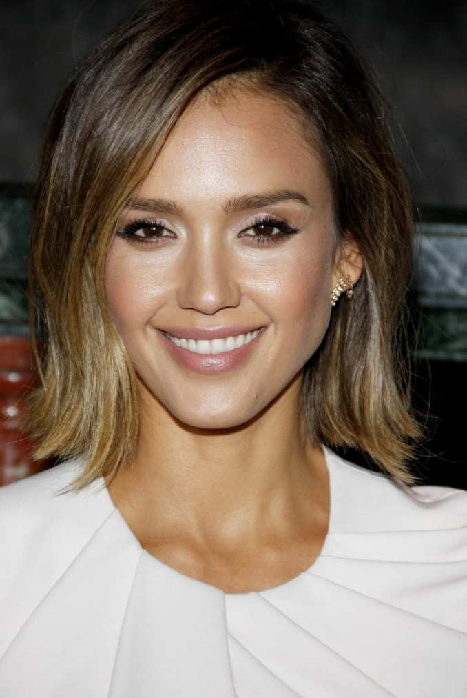 Image Result For Cute Hairstyles For Medium Length Hair