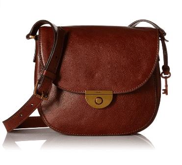 Saddle Bags 01