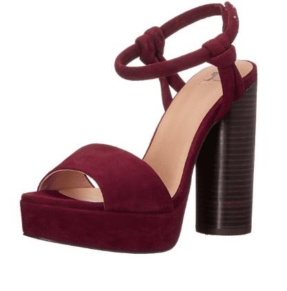 platform sandal 02