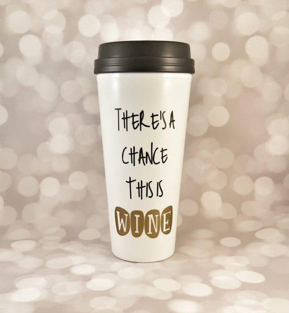 travel mugs with sayings 04