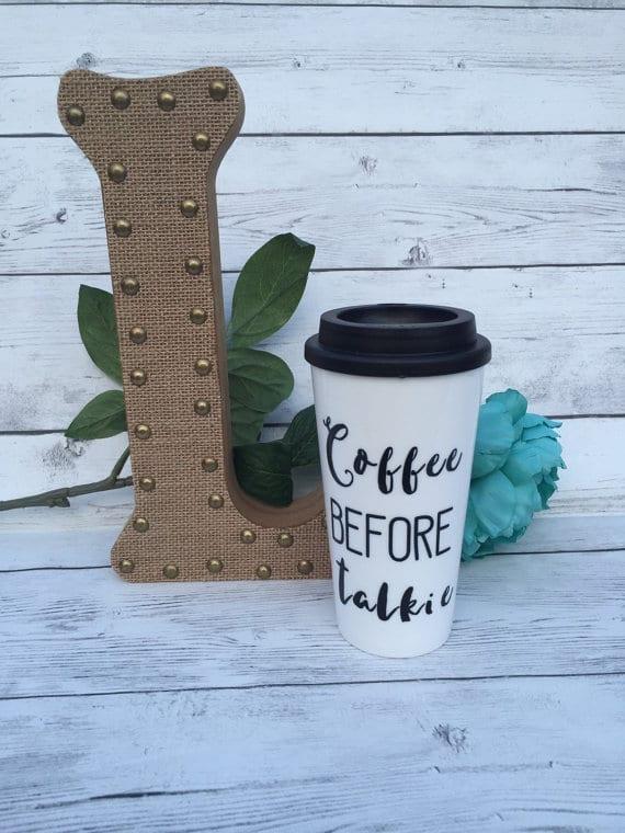 travel mugs with sayings 08