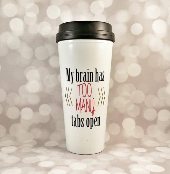 travel mugs with sayings 11
