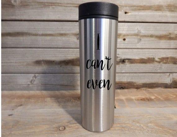 travel mugs with sayings 12