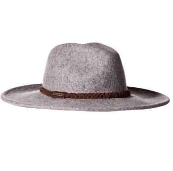 womens wool hat 02