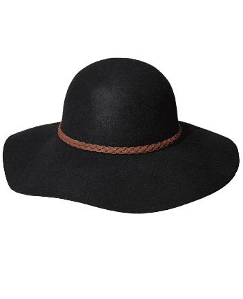 womens wool hat 04