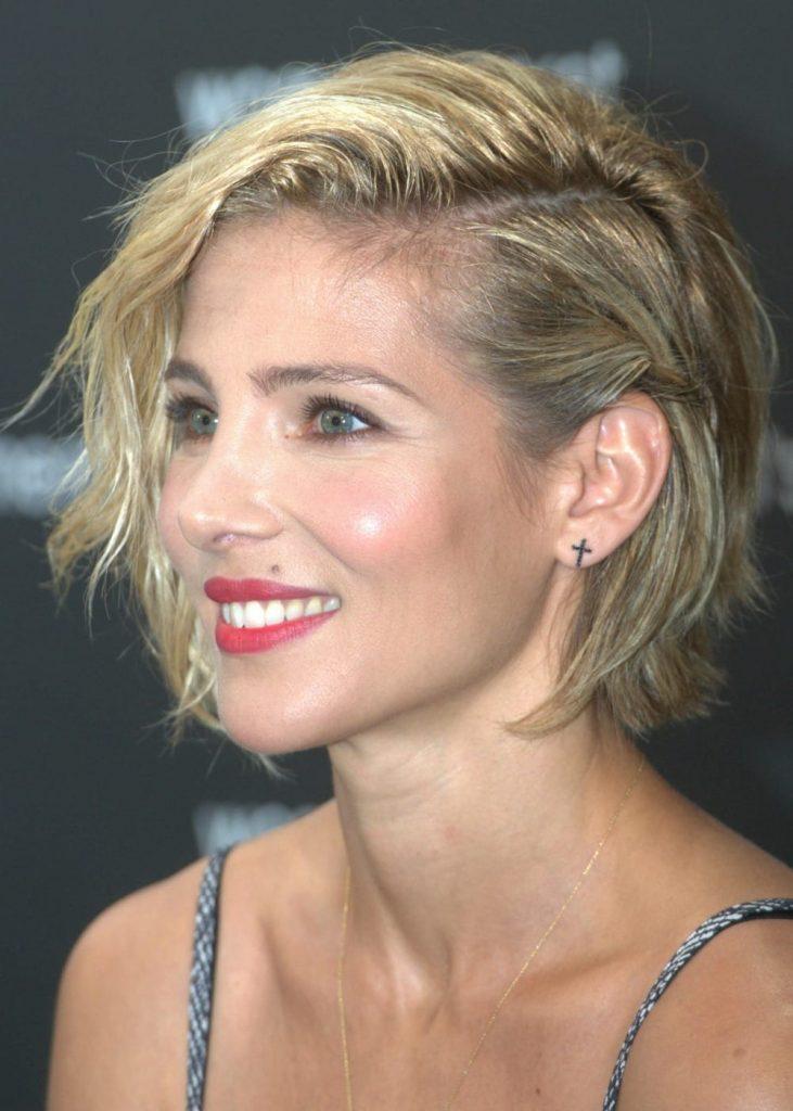elsa-pataky-short-hair