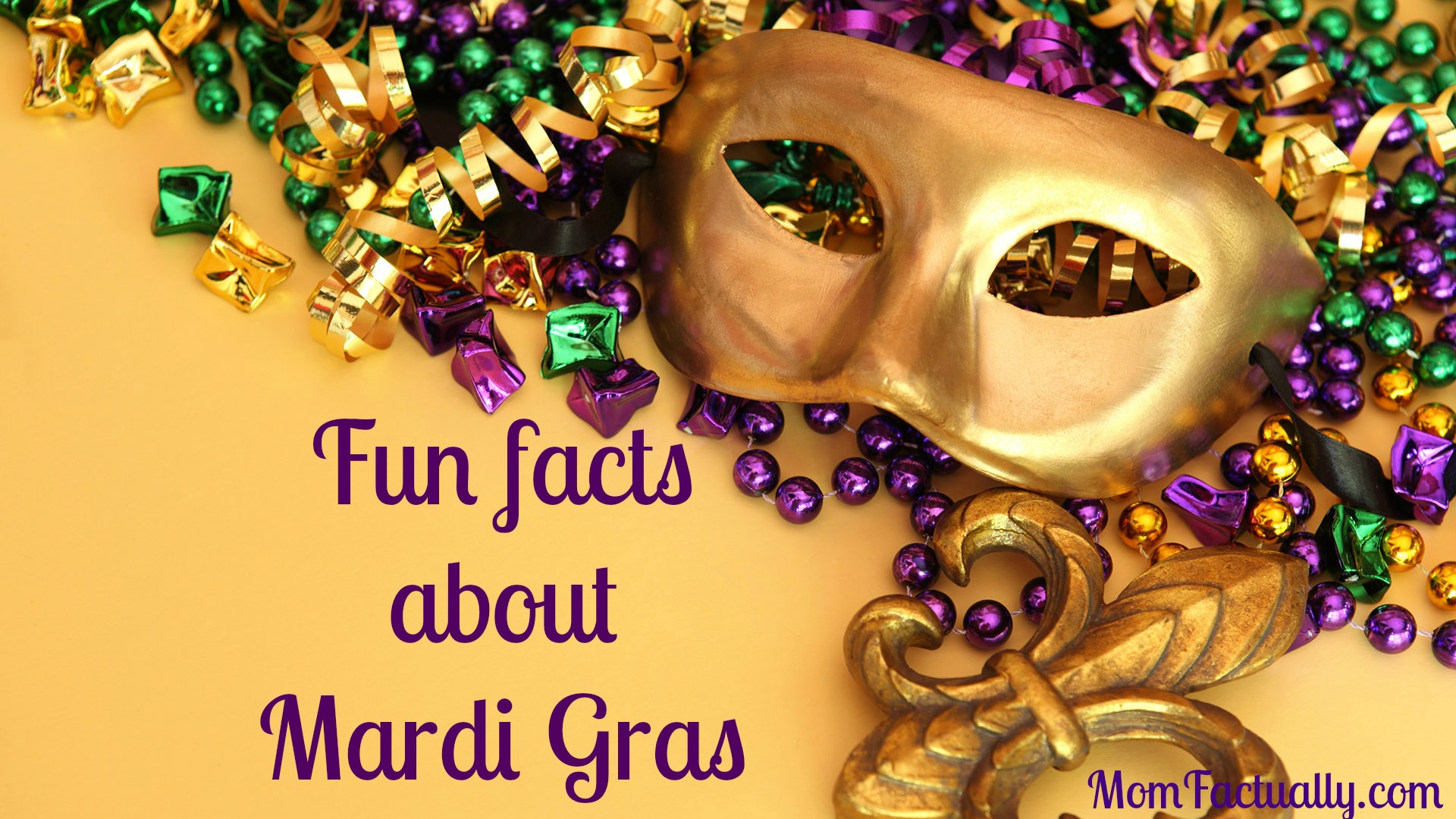 13 fun facts and trivia about mardi gras between us parents