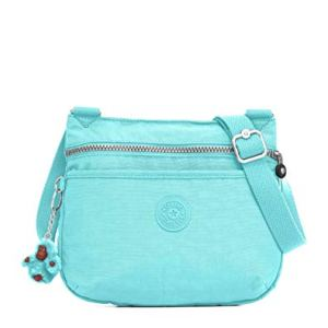Kipling Women's Emmylou Crossbody Bag