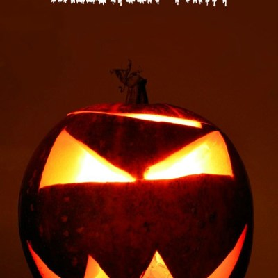 Inexpensive Halloween Party Tips