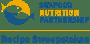 seafood logo