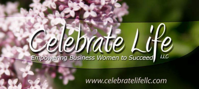 Celebrate Life with Angie Heiman | Wealthy Sisters Network | Overcoming Adversity | Battling Bertha Part 5 | Podcast 024
