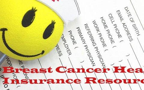 Breast Cancer Health Insurance | Battling Bertha 14 | #BlogBoost