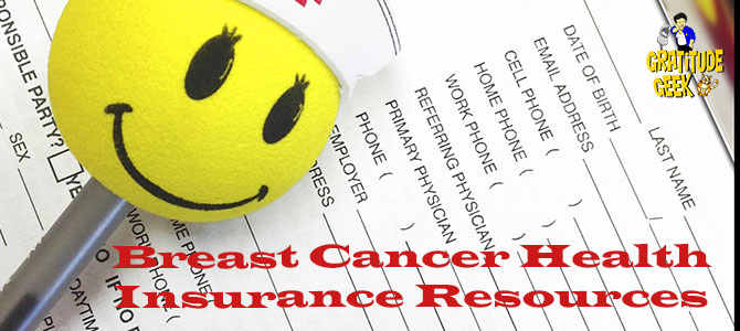 Breast Cancer Health Insurance | Battling Bertha 14 | #BlogBoost