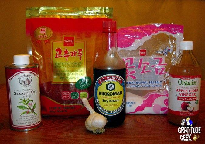 korean-cucumber-ingredients