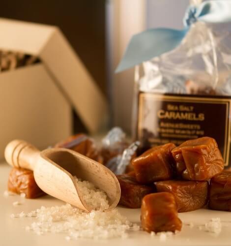 sea-salt-caramels