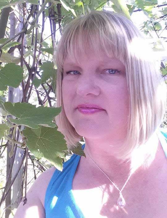 Natasha Botkin, Magical Blessings Healing Center
