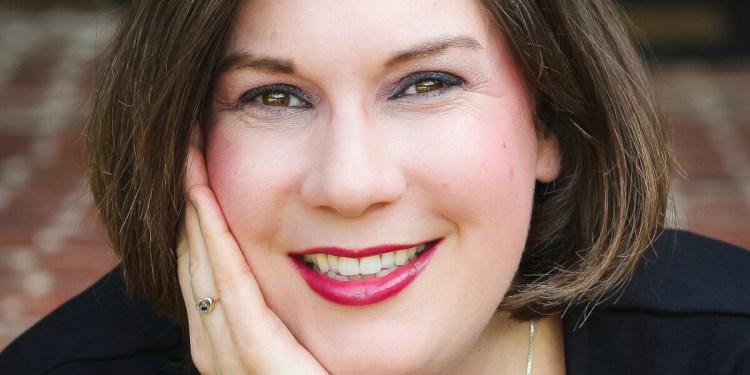 Carol Hackman Believes Everyone Deserves to Feel Beautiful
