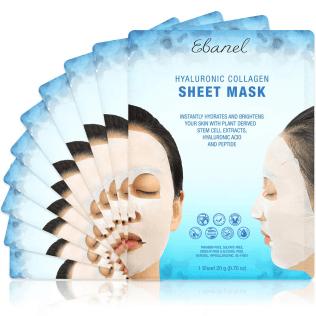 Mask Sheets