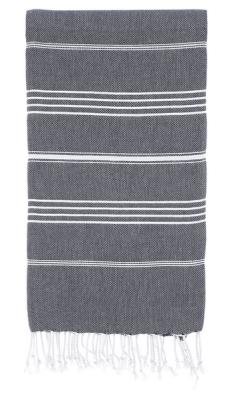 Cacala Turkish Bath Towels