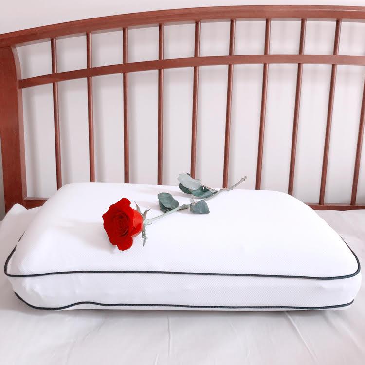 foam pillows bed bath beyond online