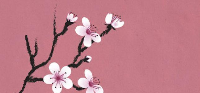 Trouver le sens de sa vie avec la méthode Ikigai