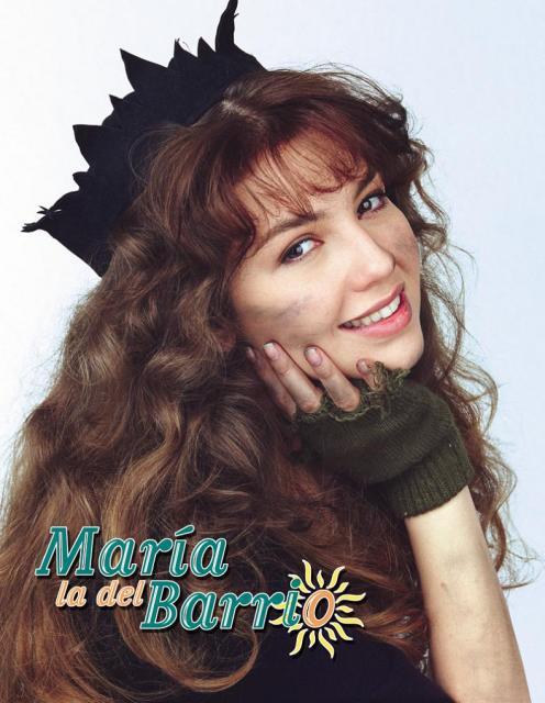 Ratunya telenovela