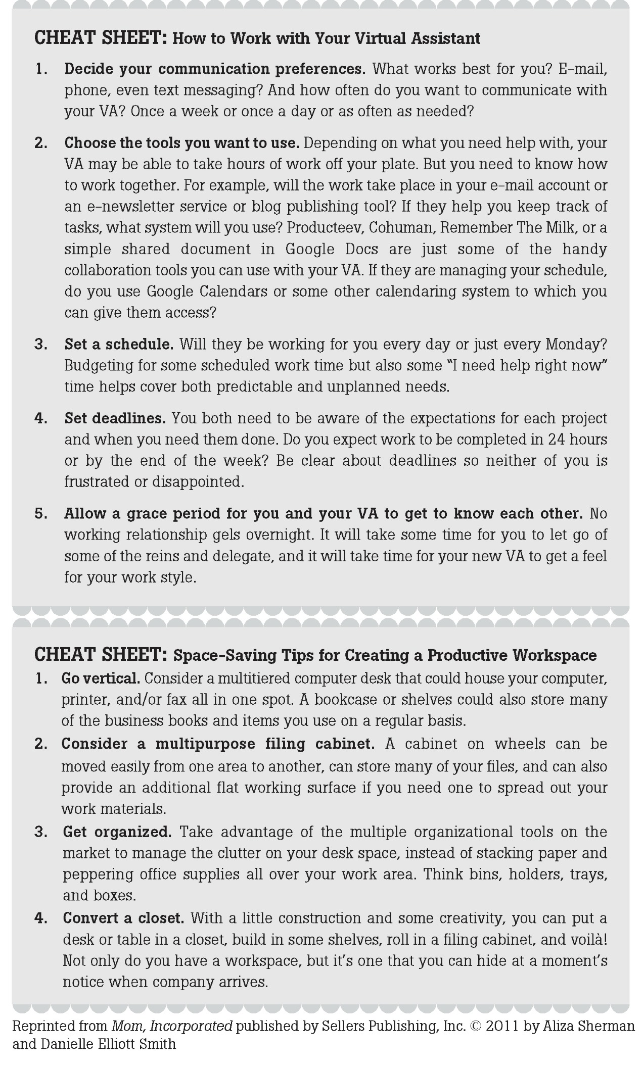 Worksheet No 9 Office Space And Family Conversation