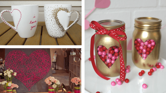 11 Creative Valentines Day Gifts For Everyone You Love
