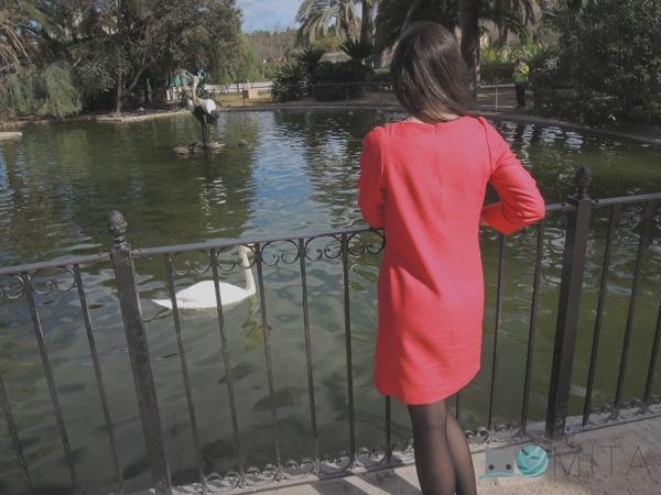 Burdastyle vestido 09/2012