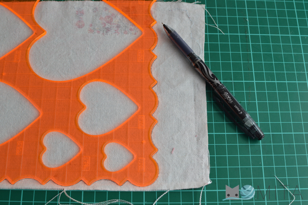 plantillas shape cutter