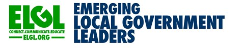 Emerging Local Government Leaders