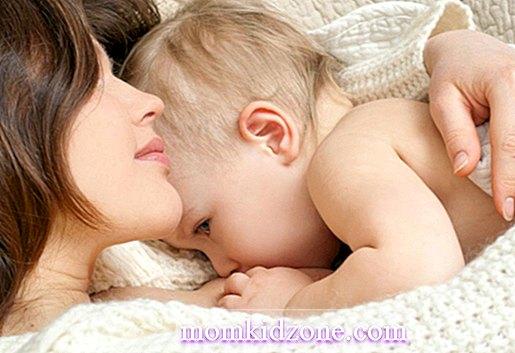 فطام طفلك من الرضاعة الطبيعية الأسباب والنصائح للأمهات